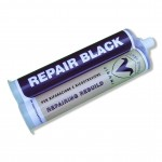 (Italiano) REPAIR BLACK
